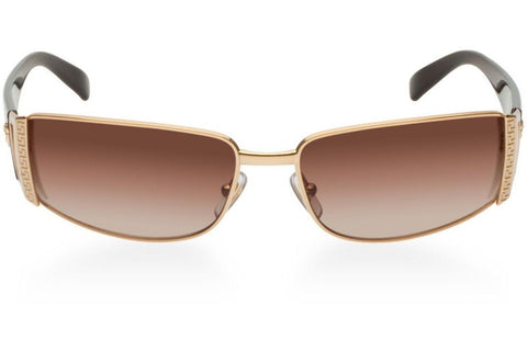 Versace Men's 2021 Sunglasses