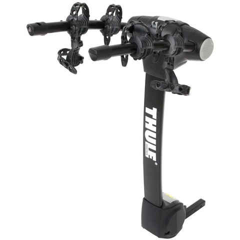 Thule Vertex 9028XT Hitch Rack 2 Bike Carrier