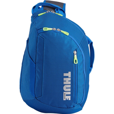 Thule Bags TCSP-313 Crossover Sling Pack, Cobalt