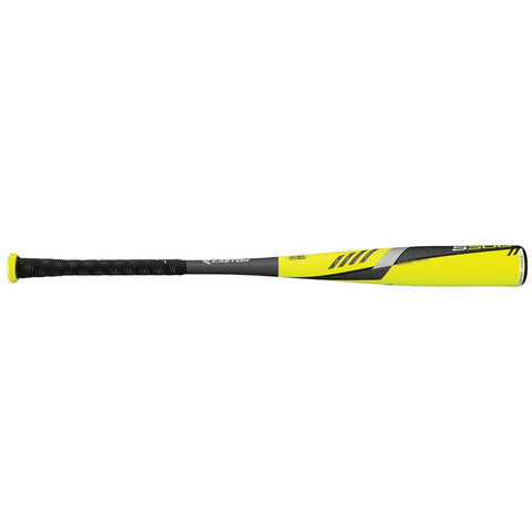 Easton A11171834 BB16S500  S500 -3 BBCOR Baseball Bat, 34/31