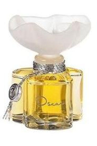 Oscar Tester 7.5 Ml Edt Sp Women