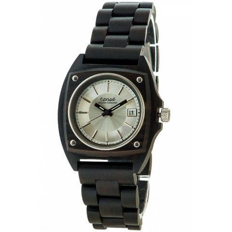 Tense G4101D-Silver Trail Men's Watch