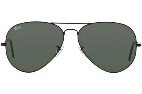 Ray-Ban RB3026 Large Aviator II Sunglasses