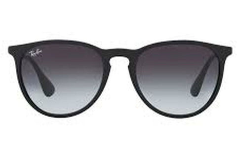 Ray-Ban RB4171 Women's Erika Round Sunglasses