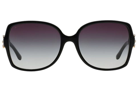Bvlgari Flower 8120B Women's Sunglasses