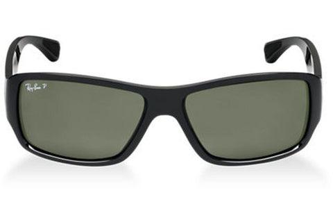 Ray-Ban RB4199 Men's Sunglasses