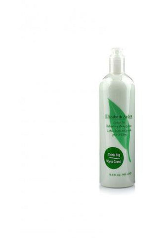 Green Tea 16.8 Oz Body Lotion