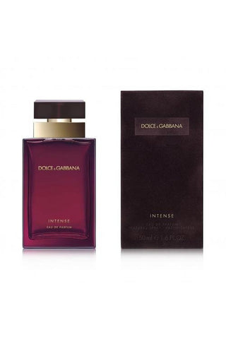 Dolce & Gabbana Intense 1.7 Edp Sp For Women
