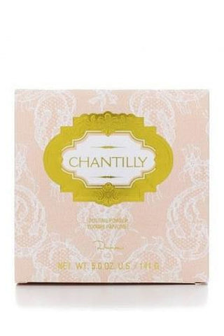 Chantilly 5 Oz Dusting Powder