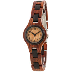 Tense L7509SD Mini Pacific Ladies Watch
