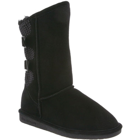 Bearpaw Women's Boshie 10in Tall Boots