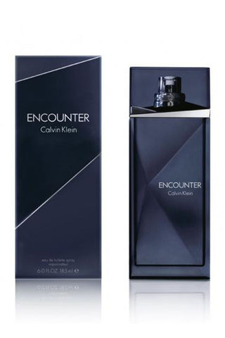 Encounter Ck 6.2 Edt Sp For Men