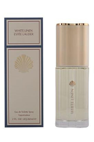 White Linen 2 Oz Edp Sp