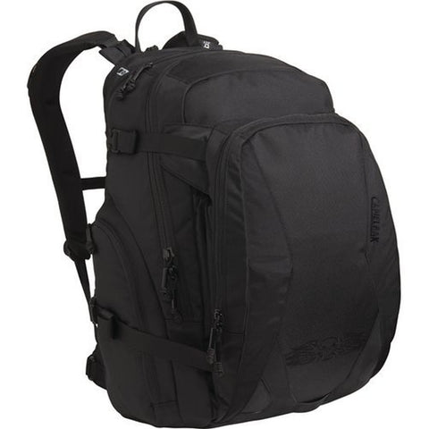 CamelBak 60893 Urban Assault XL, Black