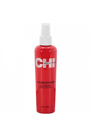 Chi Volume Booster 8 Oz