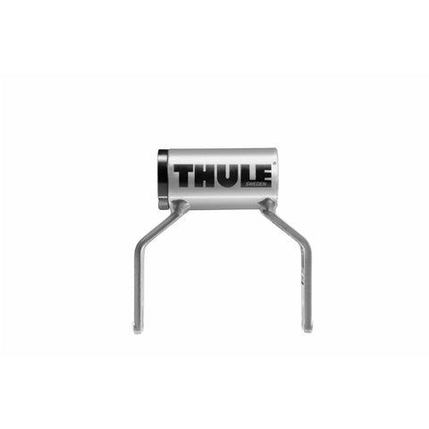 Thule TTAA1 530L Thru-Axle Adapter Lefty