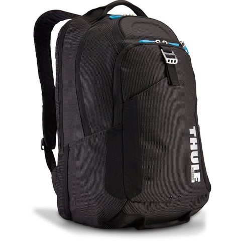 Thule TCBP-417K Crossover 32L Backpack, Black