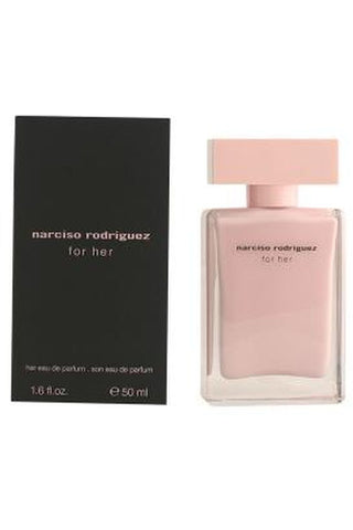 Narciso Rodriguez 1.7 Edp Sp For Women