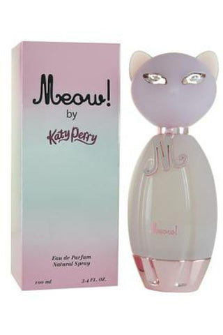 Katy Perry Meow 3.4 Edp Sp