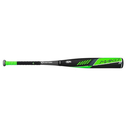Easton SL16MK10B MAKO COMP 2 3/4 -10 Baseball Bat