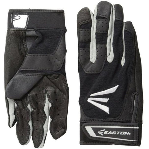 Easton HS3 Batting Gloves