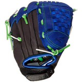 Easton Youth Z-Flex 901 Ball Glove