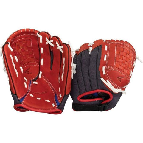 Easton ZFX 1101 Ball Glove Right Hand Throw, 11in