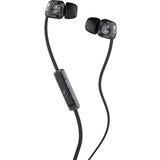 Skullcandy Smokin' Buds 2 Earphones with Mic