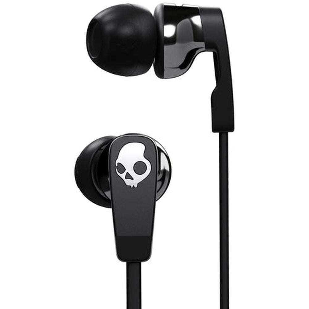 Skullcandy Strum Earphones With Mic