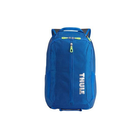 Thule TCBP-417 Crossover Daypack