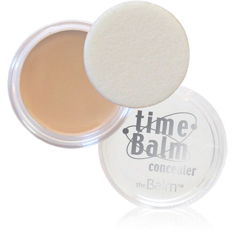 theBalm TimeBalm Anti-Wrinkle Concealer, 7.5g