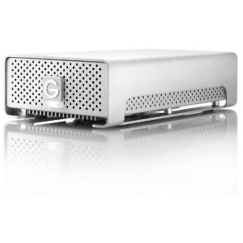 G-Technology G-RAID Mini 2TB USB 3.0