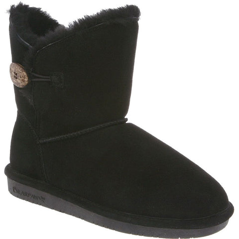 Bearpaw Women's Rosie 7in Tall Boots