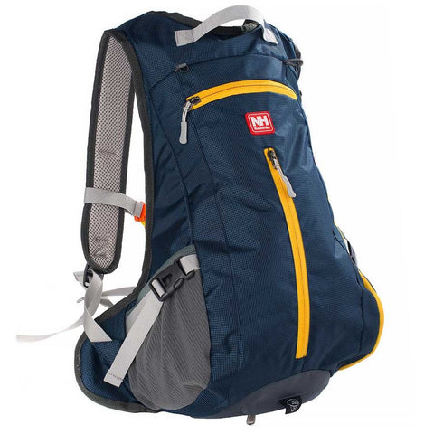 Naturehike NH15C001-B Outdoor Cycling Bag, 15L