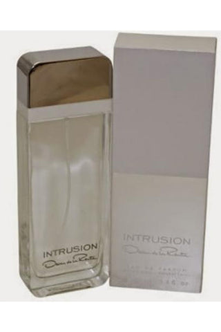 Oscar De La Renta Intrusion 3.4 Edp Sp For Women