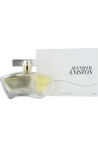Jennifer Aniston 2.9 Edp Sp