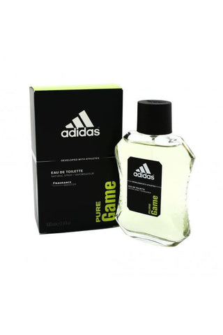 Adidas Pure Game 3.4 Edt Sp
