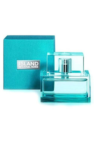 Michael Kors Island 1.7 Edp Sp