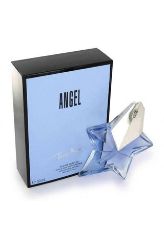 Angel 1.7 Edp Sp For Women