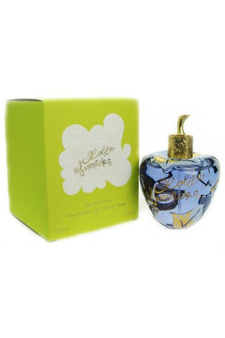 Lolita Lempicka 3.4 Edp Sp For Women