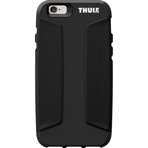Thule TAIE-4125 Atmos X4 iPhone 6 Plus/6s Plus, Black