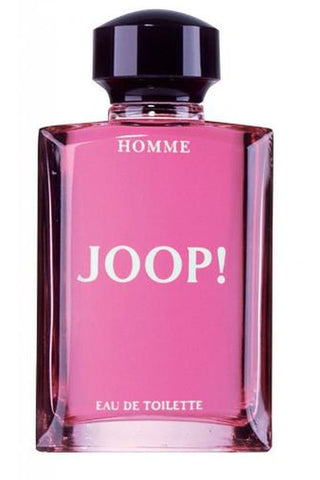 Joop Tester 4.2 Edt Sp For Men