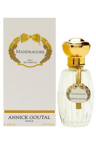 Annick Goutal Songes 3.4 Edp Sp