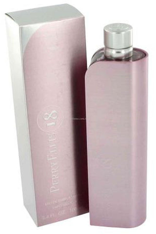 "Perry ""18"" 3.4 Edp Sp For Women"