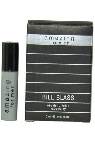 Amazing 2 Ml Edt Vial For Men
