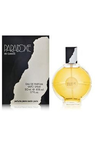 Paradoxe Pierre Cardin 1.7 Edp Sp For Women