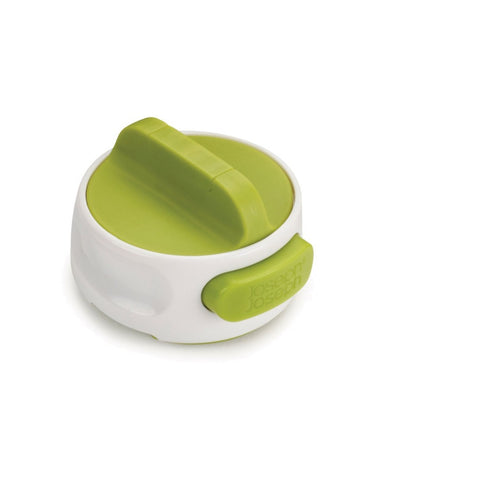 Joseph Joseph 20005 Can-Do Compact Can Opener, Green