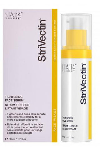 Strivectin Tightening Face Serum 1.7 Oz