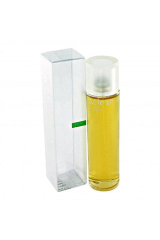 Benetton B. Clean  Soft 3.3 Edt Sp