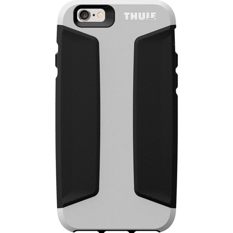 Thule TAIE-4124 Atmos X4 iPhone 6/6s, White/Dark Shadow